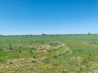 Photo 4: 10 Oasis Lane in Dundurn: Lot/Land for sale (Dundurn Rm No. 314)  : MLS®# SK849896