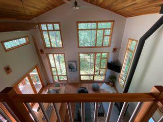 Photo 19: 9841 MCKENZIE Road in Halfmoon Bay: Halfmn Bay Secret Cv Redroofs House for sale (Sunshine Coast)  : MLS®# R2594064