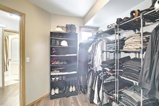 Photo 15: 37 Everstone Avenue SW in Calgary: Evergreen Detached for sale : MLS®# A1102221