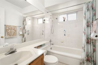 Photo 11: 4503 NANAIMO Street in Vancouver: Victoria VE House for sale (Vancouver East)  : MLS®# R2578646