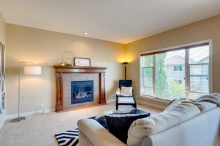 Photo 13: 80 Everglen Close SW in Calgary: Evergreen Detached for sale : MLS®# A1124836