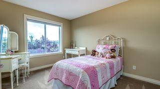 Photo 31: 162 Hidden Creek Heights NW in Calgary: Hidden Valley Detached for sale : MLS®# A1054917