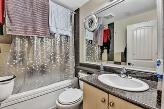 Photo 18: 10878 142A Street in Surrey: Bolivar Heights House for sale (North Surrey)  : MLS®# R2567060