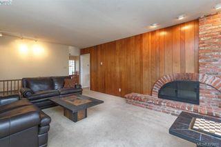 Photo 16: 5071 Belvedere Cres in NORTH SAANICH: Du West Duncan House for sale (Duncan)  : MLS®# 758497