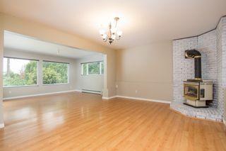 Photo 13: 16353 28 Avenue in Surrey: Grandview Surrey House for sale (South Surrey White Rock)  : MLS®# R2375201