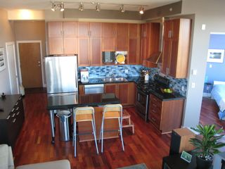 Photo 7:  in Soma Lofts: Home for sale