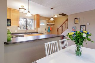 """Photo 7: 905 BRITTON Drive in Port Moody: North Shore Pt Moody Townhouse for sale in """"WOODSIDE VILLAGE"""" : MLS®# R2457346"""