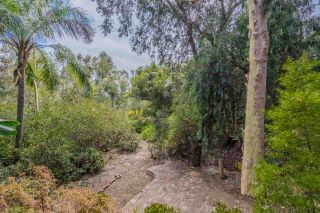 Photo 18: MISSION HILLS House for sale : 3 bedrooms : 3622 Dove Ct in San Diego