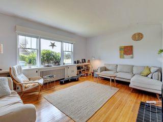 Photo 3: 942 Monterey Ave in : OB South Oak Bay House for sale (Oak Bay)  : MLS®# 882849