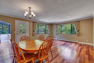 Photo 13: 16233 78 AVENUE in Surrey: Fleetwood Tynehead House for sale : MLS®# R2606232