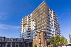 Photo 14: 1008 175 W 1ST STREET in North Vancouver: Lower Lonsdale Condo for sale : MLS®# R2015421