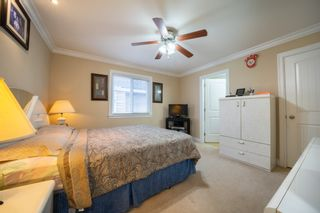 Photo 27: 6781 152 in surrey: East Newton House for sale (Surrey)