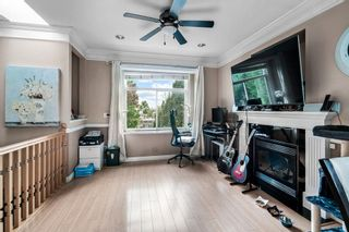 Photo 10: 1237 SE MARINE Drive in Vancouver: South Vancouver House for sale (Vancouver East)  : MLS®# R2625075
