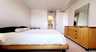 Photo 19: 414 235 Herold Terrace in Saskatoon: Lakewood S.C. Residential for sale : MLS®# SK870690