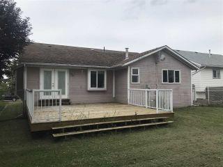 Photo 4: 9003 115 Avenue in Fort St. John: Fort St. John - City NE House for sale (Fort St. John (Zone 60))  : MLS®# R2489449