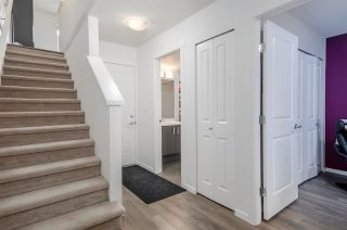 """Photo 9: 63 15340 GUILDFORD Drive in Surrey: Guildford Townhouse for sale in """"Guildford the Great"""" (North Surrey)  : MLS®# R2580122"""