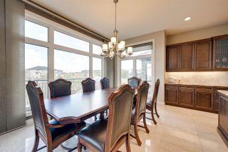 Photo 15: 3110 WATSON Green in Edmonton: Zone 56 House for sale : MLS®# E4244955