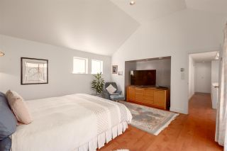 Photo 18: 1233 W 57TH Avenue in Vancouver: South Granville House for sale (Vancouver West)  : MLS®# R2581647