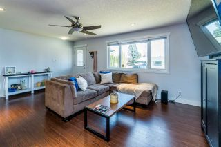 Photo 5: 2871 ALEXANDER Crescent in Prince George: Westwood House for sale (PG City West (Zone 71))  : MLS®# R2572229