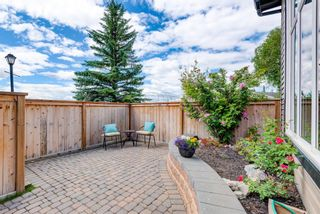 Photo 14: 21 12625 24 Street SW in Calgary: Woodbine Row/Townhouse for sale : MLS®# A1011993