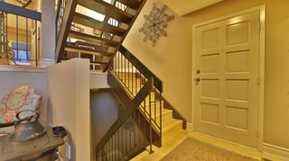 Photo 4: 43 700 Ranch Estates Place NW in Calgary: Ranchlands Semi Detached for sale : MLS®# A1148149