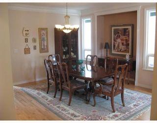 Photo 4: 20472 122B Avenue in Maple_Ridge: Northwest Maple Ridge House for sale (Maple Ridge)  : MLS®# V766552