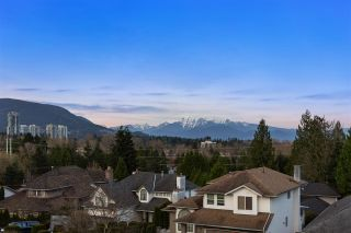 """Photo 37: 978 CRYSTAL Court in Coquitlam: Ranch Park House for sale in """"RANCH PARK"""" : MLS®# R2568375"""