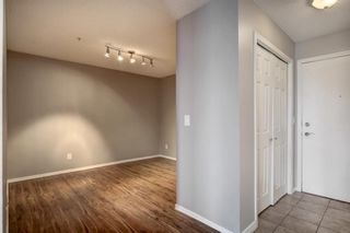 Photo 2: 144 1717 60 Street SE in Calgary: Red Carpet Apartment for sale : MLS®# A1131300