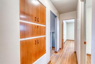 Photo 22: 23 Haverhill Road SW in Calgary: Haysboro Detached for sale : MLS®# A1070696