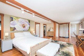 Photo 6: 6848 COPPER COVE Road in West Vancouver: Whytecliff House for sale : MLS®# R2575038