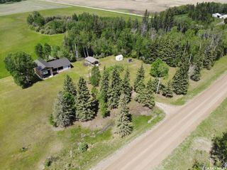 Photo 26: Recreation acreage North in Hudson Bay: Residential for sale (Hudson Bay Rm No. 394)  : MLS®# SK859623