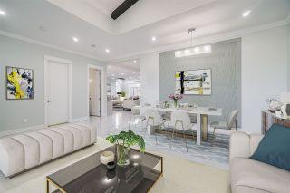Photo 6: 9399 160 Street in Surrey: Fleetwood Tynehead House for sale : MLS®# R2556391