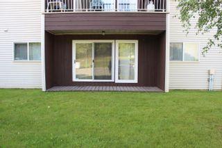 "Photo 26: 101 101 MCINTYRE Drive in Mackenzie: Mackenzie -Town Condo for sale in ""VALLEYVIEW APARTMENTS"" (Mackenzie (Zone 69))  : MLS®# R2615468"
