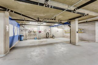 Photo 25: . 2109 Hawksbrow Point NW in Calgary: Hawkwood Apartment for sale : MLS®# A1116776