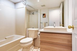 """Photo 18: 102 1280 FOSTER Street: White Rock Condo for sale in """"Regal Place"""" (South Surrey White Rock)  : MLS®# R2592424"""