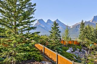 Photo 24: 37 Eagle Landing: Canmore Detached for sale : MLS®# A1142465