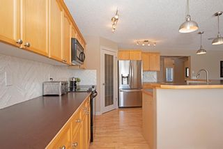 Photo 17: 269 Crystal Shores Drive: Okotoks Detached for sale : MLS®# A1069568