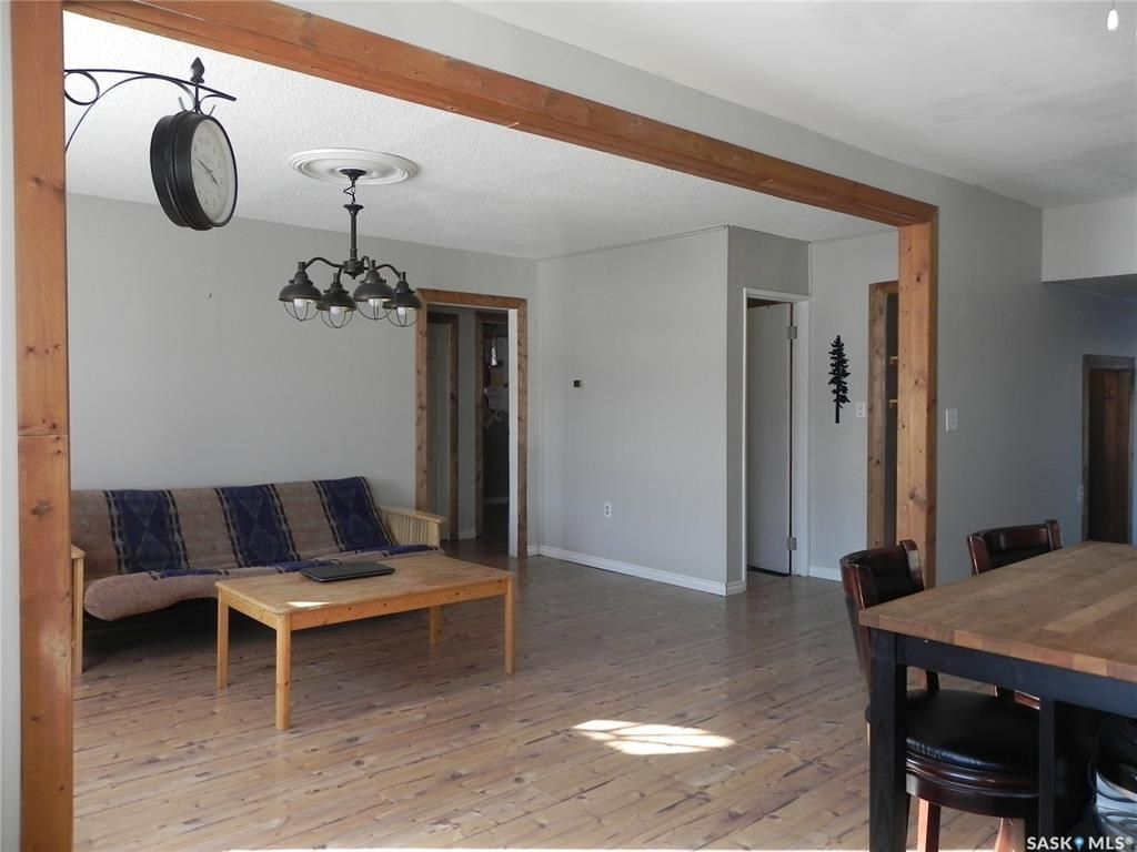 Photo 16: Photos: 217 William Street in Manitou Beach: Residential for sale : MLS®# SK845291
