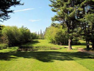 Photo 18: 5360 201 Highway in Paradise: 400-Annapolis County Residential for sale (Annapolis Valley)  : MLS®# 202109172