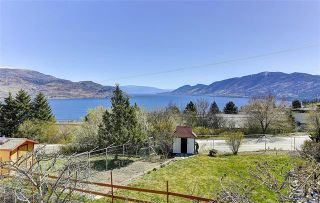 Photo 20: 6093 Ellison Avenue, in Peachland: House for sale : MLS®# 10239343