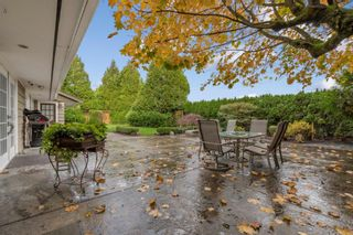 Photo 18: 6992 VEDDER Road in Chilliwack: Sardis East Vedder Rd House for sale (Sardis)  : MLS®# R2466021