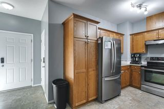Photo 11: 204 720 Willowbrook Road NW: Airdrie Row/Townhouse for sale : MLS®# A1123024