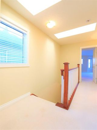 Photo 36: 509 17 Avenue NW in Calgary: Mount Pleasant Detached for sale : MLS®# A1079030