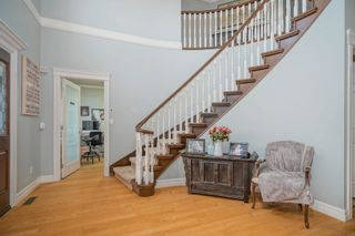Photo 4: 7292 MARBLE HILL Road in Chilliwack: Eastern Hillsides House for sale : MLS®# R2617701