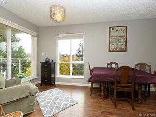 Photo 7: 411 649 Bay St in VICTORIA: Vi Downtown Condo for sale (Victoria)  : MLS®# 827828