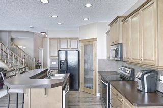 Photo 8: 182 Panamount Rise NW in Calgary: Panorama Hills Detached for sale : MLS®# A1086259