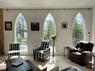 Photo 13: 163 Eagle Rock Drive in Franey Corner: 405-Lunenburg County Residential for sale (South Shore)  : MLS®# 202107613