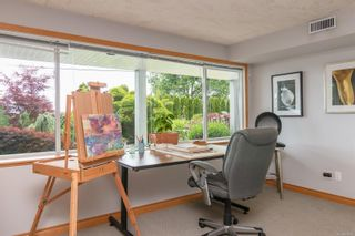 Photo 21: 6694 Tamany Dr in : CS Tanner House for sale (Central Saanich)  : MLS®# 854266