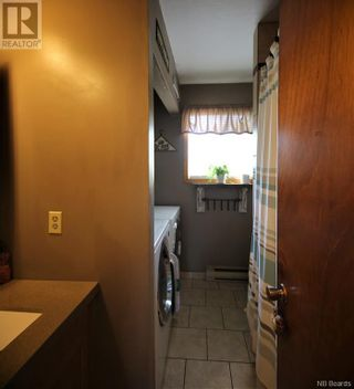Photo 17: 66 Princess Street in St. Stephen: House for sale : MLS®# NB059465