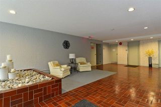 """Photo 3: 104 1555 FIR Street: White Rock Condo for sale in """"Sagewood Place"""" (South Surrey White Rock)  : MLS®# R2117536"""